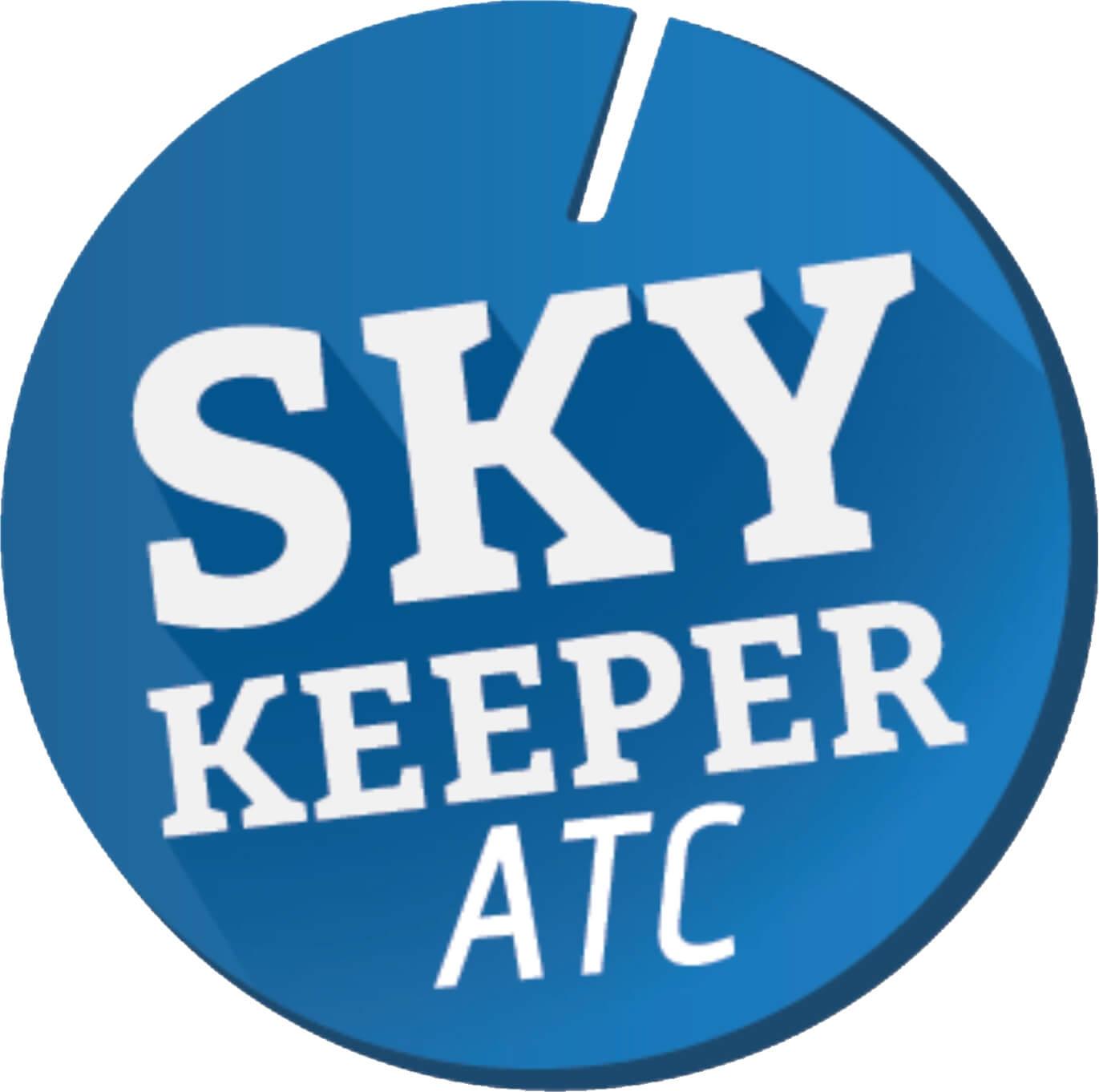 SkyKeeper