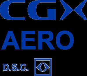 cgx aero