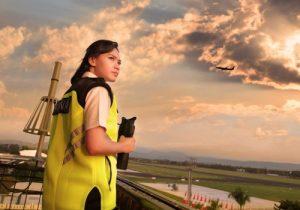 Perusahaan Penerbangan Navigasi Penerbangan PT. OTOMAN INDONESIA