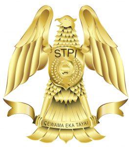 STPI PT OTOMAN