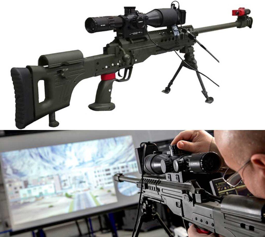 weapon Otoman